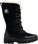 Sorel Tivoli IV Tall Boot - Women's