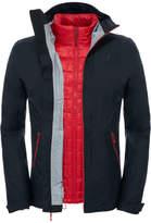 The North Face Men's Biston Quadclimate® Jacket