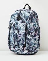 Nike Auralux Backpack