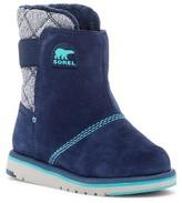 Sorel Rylee Waterproof Boot (Toddler & Little Kid)