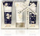 Baylis & Harding Royale Bouquet Hand Cream Trio