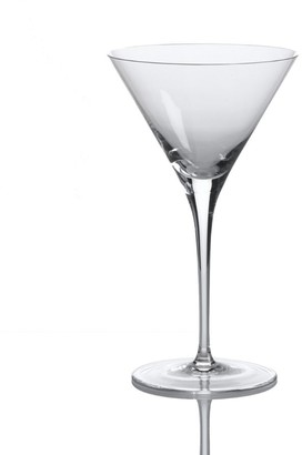 Riedel Martini Glass