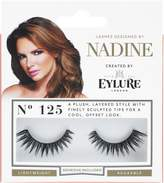Eylure Girls Aloud False Eye Lashes - Nadine