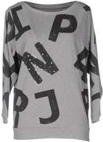 Napapijri Sweatshirts - Item 37933014