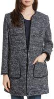 Helene Berman Alice Tweed Jacket