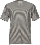 Jey Cole Man T-shirts
