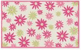 Loloi Rugs Piper 5-Foot x 7-Foot Area Rug in Pink/Green