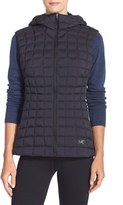Arc'teryx 'Narin' Water Repellent Vest