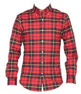 Ralph Lauren Ralph Shirt