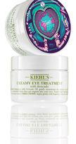 Limited Edition Creamy Eye Treatment with Avocado - Gabrielle Reece & Laird Hamilton