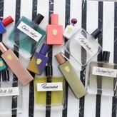 Kelly Wearstler Olfactive Studio - Lumiere Blanche Perfume