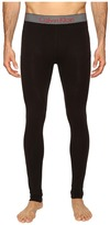 Calvin Klein Underwear Calvin Klein Thermal Long John