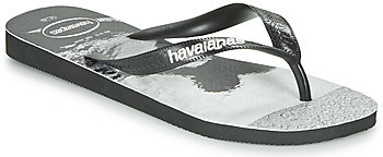 Thumbnail for your product : Havaianas TOP PHOTOPRINT