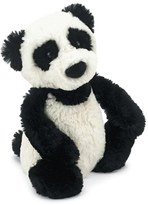 Jellycat Infant 'Medium Bashful Panda' Stuffed Animal