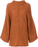 By Malene Birger Blinka sweater