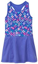 Gymboree gymgo Active Dress