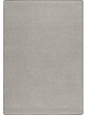 "Tabinet Gray Area Rug Milliken Rug Size: Runner 2'1"" x 7'8"""
