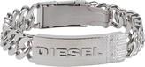 Diesel Bracelets - Item 50195119