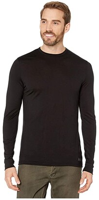 Helly Hansen Merino Mid Long Sleeve