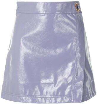 Alice McCall Venice Queen skirt
