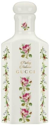 Gucci The Alchemist's Garden Fading Autumn Eau de Toilette