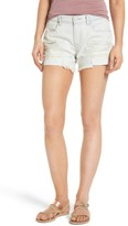Blank NYC Women's Blanknyc Denim Shorts