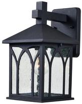 Kenroy Home Castlemen 1-Light Lantern