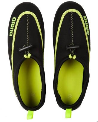 Arena Women's Damen Neopren Wasserschuh Bow Water Shoes