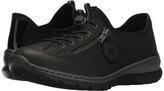 Rieker L3263 Nikita 63 Women's Shoes