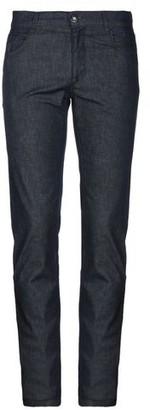 Trussardi Jeans JEANS Denim pants