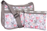 Le Sport Sac Deluxe Everday Bag (Affection) - Bags and Luggage