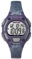 Timex Ironman Classic 30 Digital Watch