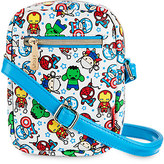 Disney Marvel MXYZ Crossbody Bag