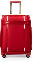 Hartmann Lineaire Carry On Spinner - Bloomingdale's Exclusive