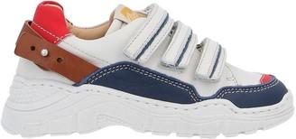 Ocra Low-tops & sneakers