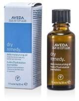 Aveda NEW Dry Remedy Daily Moisturizing Oil (For Dry, Brittle Hair and Ends)