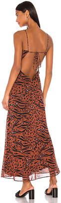 LPA Lorella Dress