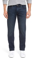 Paige Men's Normandie - Transcend Straight Leg Jeans