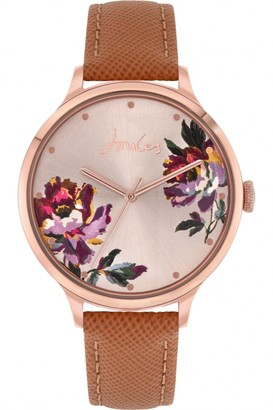 Joules Watch JSL021TRG