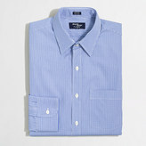 J.Crew Factory Thompson dress shirt in gingham