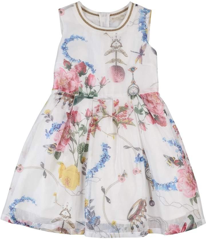 MonnaLisa CHIC Dresses - Item 34899551TH