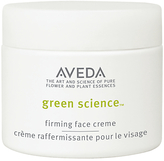 Aveda Green ScienceTM Firming Face Crème, 50ml