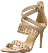 Ivanka Trump Women's Drita Dress Sandal