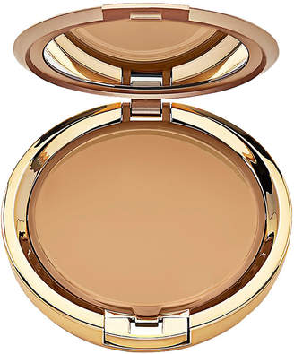Milani Smooth Finish Cream-to-Powder Make Up, Medium Beige 07