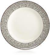 Lenox Around The Table Dot Dinner Plate