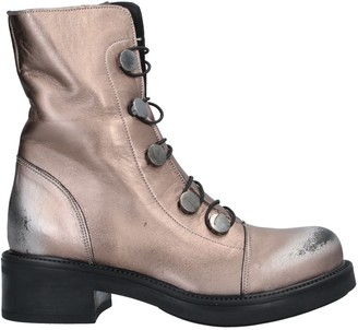 LG Electronics L & G Ankle boots