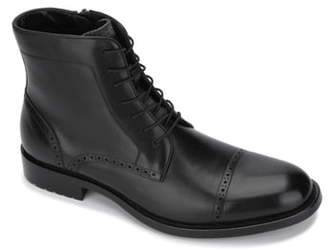 Kenneth Cole Reaction Reaction Kenneth Cole Kelby Cap Toe Boot