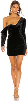 NBD Taz Mini Dress