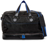 Robert Graham Universal Weekend Bag