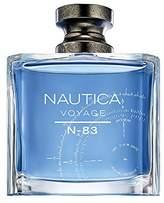 Nautica Voyage N-83 Eau de Toilette Spray